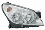 Reflektor TYC 20-1208-05-2 TYC 20-1208-05-2