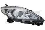 Reflektor TYC 20-12114-36-2 TYC 20-12114-36-2