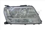 Reflektor TYC 20-12172-15-2 TYC 20-12172-15-2
