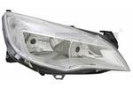 Reflektor TYC 20-12190-05-2