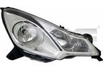 Reflektor TYC 20-12258-15-2 TYC 20-12258-15-2