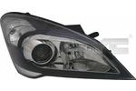 Reflektor TYC 20-12267-05-2 TYC 20-12267-05-2
