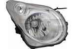 Reflektor TYC 20-12514-05-2 TYC 20-12514-05-2
