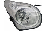Reflektor TYC 20-12514-05-2