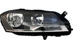 Reflektor TYC 20-12516-15-2 TYC 20-12516-15-2