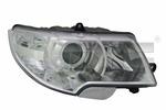 Reflektor TYC 20-12519-05-2 TYC 20-12519-05-2