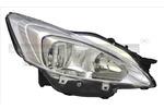 Reflektor TYC 20-12841-15-2 TYC 20-12841-15-2