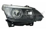 Reflektor TYC 20-12925-06-9 TYC 20-12925-06-9