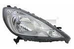 Reflektor TYC 20-12931-05-9 TYC 20-12931-05-9