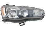 Reflektor TYC 20-1301-05-2 TYC 20-1301-05-2