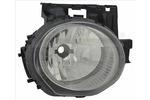 Reflektor TYC 20-14131-15-2