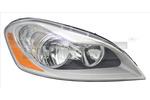 Reflektor TYC 20-14289-05-2 TYC 20-14289-05-2