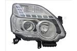 Reflektor TYC 20-14402-06-2