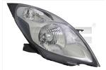 Reflektor TYC 20-14495-15-2 TYC 20-14495-15-2