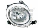 Reflektor TYC 20-1493-05-2 TYC 20-1493-05-2