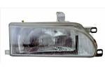 Reflektor TYC 20-1653-15-2 TYC 20-1653-15-2