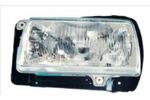 Reflektor TYC 20-1735-05-2 TYC 20-1735-05-2