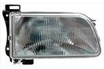 Reflektor TYC 20-3029-05-2 TYC 20-3029-05-2