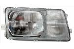 Reflektor TYC 20-3088-05-2 TYC 20-3088-05-2
