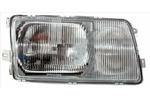 Reflektor TYC 20-3089-05-2 TYC 20-3089-05-2