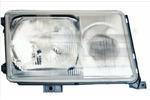 Reflektor TYC 20-3090-05-2 TYC 20-3090-05-2