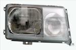 Reflektor TYC 20-3090-15-2 TYC 20-3090-15-2