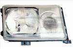 Reflektor TYC 20-3091-05-2 TYC 20-3091-05-2