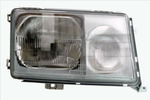 Reflektor TYC 20-3091-15-2 TYC 20-3091-15-2