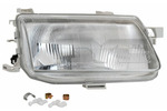 Reflektor TYC 20-3102-45-2