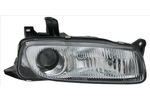 Reflektor TYC 20-3122-05-2