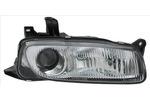 Reflektor TYC 20-3123-15-2 TYC 20-3123-15-2