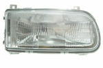 Reflektor TYC 20-3140-05-2