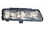 Reflektor TYC 20-3148-05-2 TYC 20-3148-05-2
