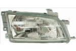 Reflektor TYC 20-3150-18-2
