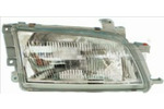 Reflektor TYC 20-3151-18-2