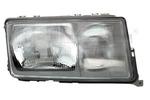 Reflektor TYC 20-3219-05-2 TYC 20-3219-05-2