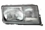 Reflektor TYC 20-3220-05-2 TYC 20-3220-05-2