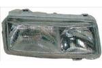 Reflektor TYC 20-3249-08-2 TYC 20-3249-08-2