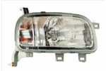 Reflektor TYC 20-3252-28-2