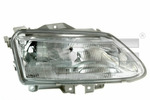 Reflektor TYC 20-3264-08-2