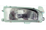 Reflektor TYC 20-3278-05-2 TYC 20-3278-05-2