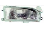 Reflektor TYC 20-3278-18-2 TYC 20-3278-18-2