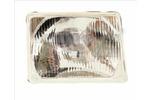 Reflektor TYC 20-3408-05-2 TYC 20-3408-05-2
