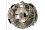 Reflektor TYC  20-3439-05-2 (Z prawej) (Z lewej)