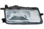Reflektor TYC 20-3450-05-2 TYC 20-3450-05-2