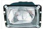 Reflektor TYC 20-3525-05-2 TYC 20-3525-05-2