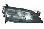 Zestaw reflektora głównego TYC 20-3549-45-20