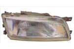Reflektor TYC 20-3641-08-2