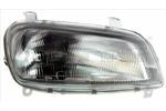 Reflektor TYC 20-3685-08-2 TYC 20-3685-08-2