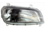 Reflektor TYC 20-3686-08-2